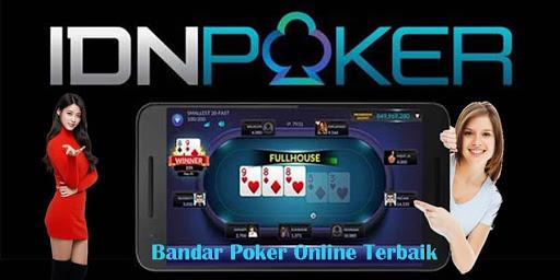 Judi Poker Online Terbaik Modal Deposit 10RB Di POKER369