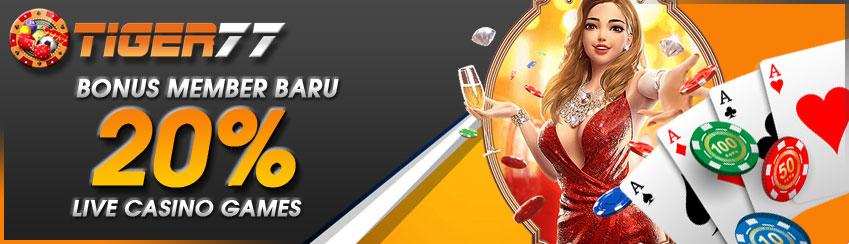 Situs Judi Slot Terbaru Deposit 10RB Bonus Referral Mudah Jackpot PG Soft